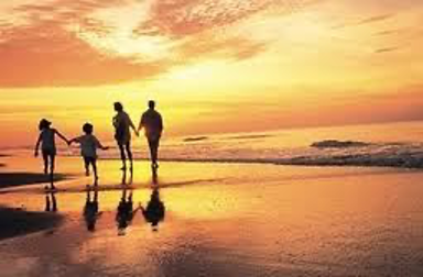 Time to Plan Spring Break 2013! Your Travel Agent at Favorite Place Travel is Here to Help!
